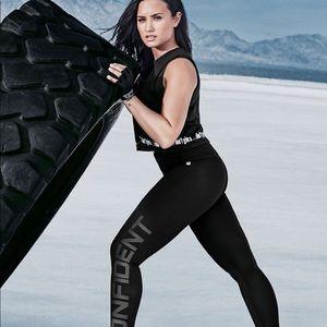 Demi Fabletics Confident leggings